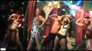 5 Aniversario Plain Bar saludos y shows - www.ecuadoralternativo.com