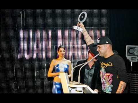 Juan Magan & Rivero Feat. Bobby Alexander - Never Enough [Promo - Rip Radio]