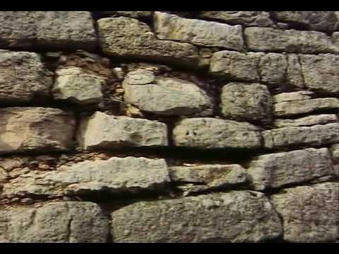 odissea - Questo è un piccolo scorcio dell'episodio 1 dell'Odissea del 1968,la cui regia è firmata Franco Rossi,il ruolo di Ulisse di Beckim Femhiu e Penelope di Irene...