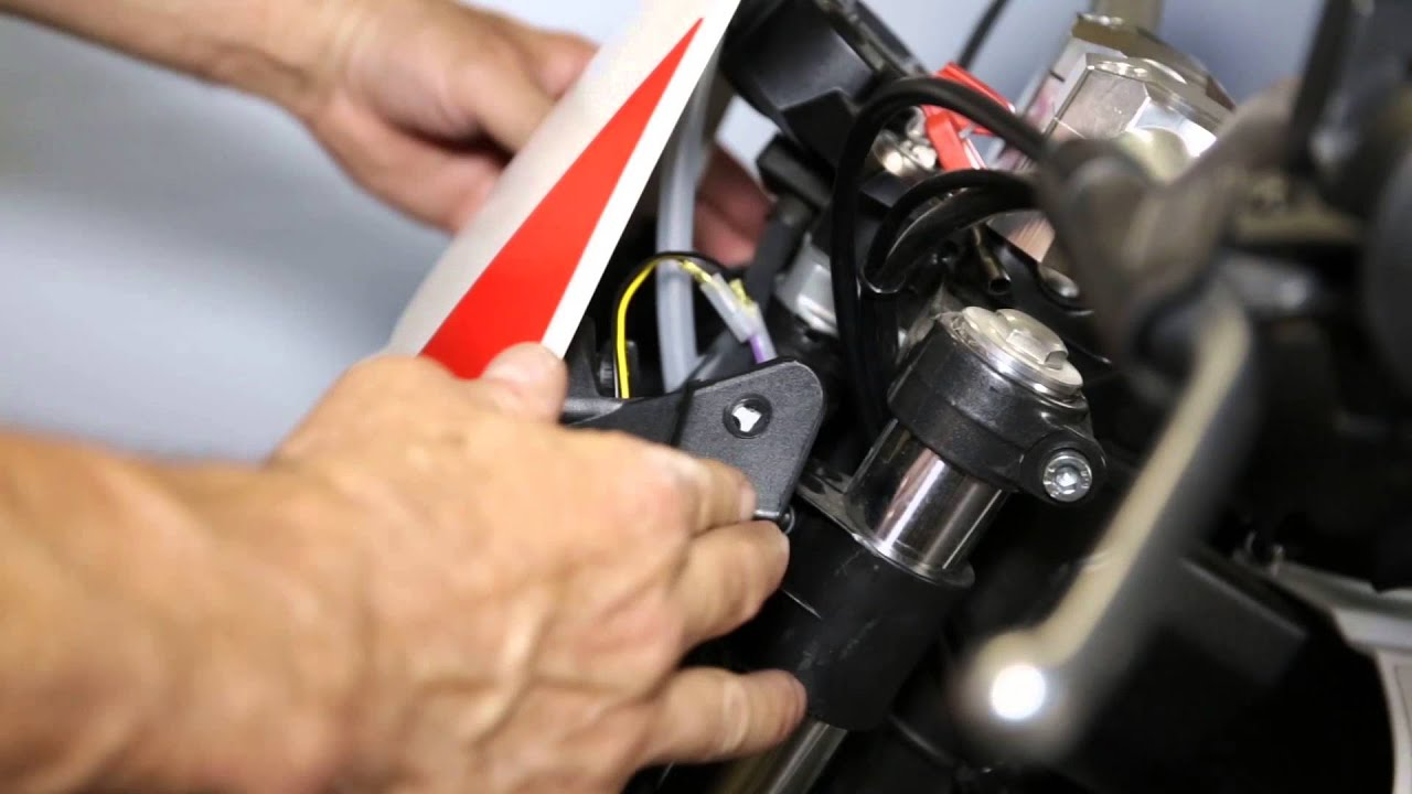 ducati hypermotard wiring diagram scootfast garage tutoriaux archives scootfast garage  scootfast garage tutoriaux archives scootfast garage