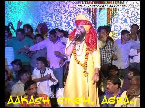 Video Har Har Bum Bum - LAkhbir Singh Lakha Live in Janakpuri 2012 Agra download in MP3, 3GP, MP4, WEBM, AVI, FLV January 2017