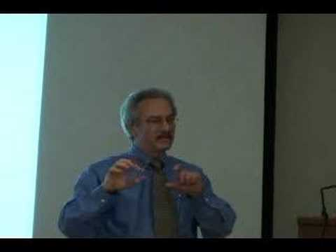 Gary Marchionini: Informatik in Action Informatics In Actio