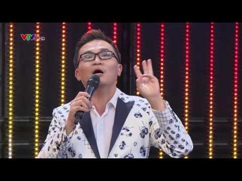 SONG ĐẤU TẬP 12 FULL HD (21/05/2016)