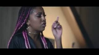 Download lagu Sydney Renae - Tell Her (Official Video) Mp3