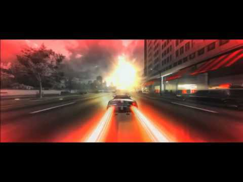 Ridge Racer: Unbounded - L'édition limitée et les bonus de précommande en vidéo
