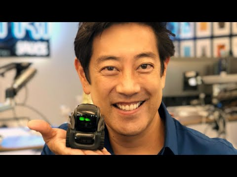 Grant Imahara from Mythbusters Tribute Video