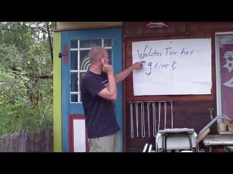 9Live Verarsche – Abzocke durch Telefon Gewinnspiel Parodie (Lustige Videos zum totlachen) TV Comedy