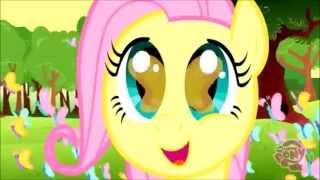 my little pony las cuite marks