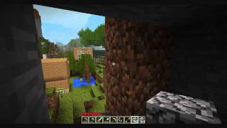My New Series Where I build and do what you guys comment so come check it out rate comment and subscibe!!