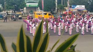 Video Kidapawan City, February 11, 2017 MP3, 3GP, MP4, WEBM, AVI, FLV Desember 2017