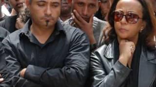 Ethiopian Airlines Flight 409 Beirut Crash