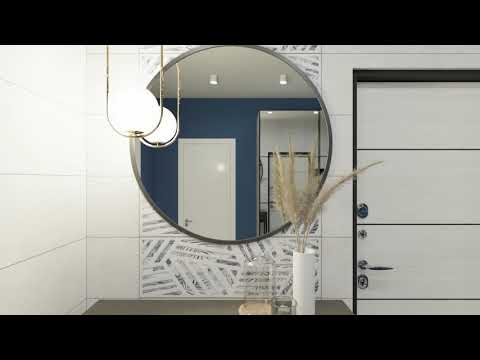 Видеоролик Ceramic 3D 22