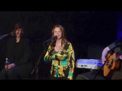 Patty Loveless & , If My Heart Had Windows
