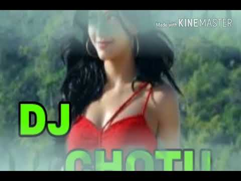 Video Namita DJ CHOTU MIX NAGPURI CHURCHA MAFIA download in MP3, 3GP, MP4, WEBM, AVI, FLV January 2017