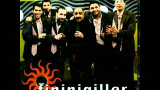 Fininigiller - Poker ☆彡