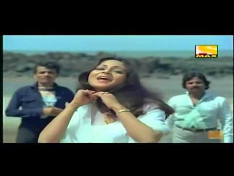 Video Ae Hawa Mere Sang Sang Chal-Lata Mangeshkar[720P HD] download in MP3, 3GP, MP4, WEBM, AVI, FLV January 2017