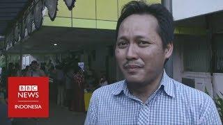 """Video """"Saya sangat mencintainya"""": Keluarga korban Lion Air JT-610 berharap ada keajaiban MP3, 3GP, MP4, WEBM, AVI, FLV Desember 2018"""