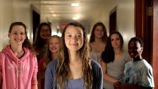 """Video Phillip Phillips' """"Home"""" in ASL by Deaf Film Camp at CM7 MP3, 3GP, MP4, WEBM, AVI, FLV November 2018"""