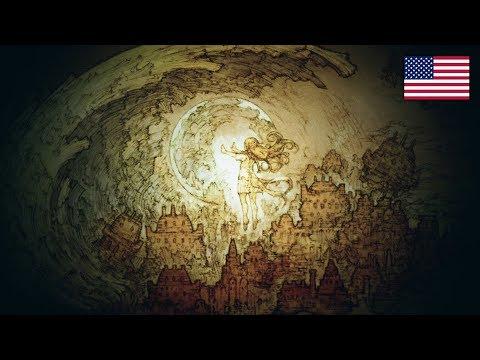 Final Fantasy XIV: Shadowbringers : Launch Trailer