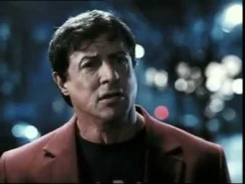 "Rocky's Inspiring Speech in the Movie ""Rocky Balboa"""