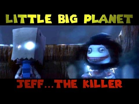 littlebigplanet2 - The Derp crew is supreme! THE DERP CREW WILL SHENANIGANS. THE DERP CREW WILL PLAY LBP!!!! Leave a rating please :) You can Subscribe by clicking this link! T...