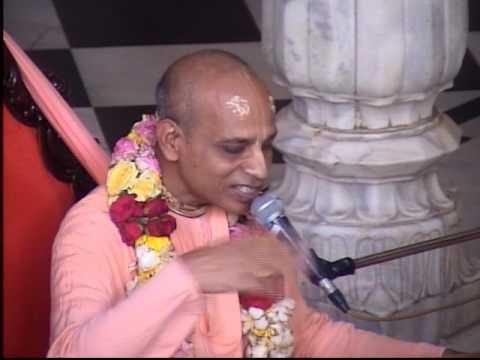 Video Srimad Bhagavatam  07. 09.25 By HH Haladhar Das Swami Maharaj download in MP3, 3GP, MP4, WEBM, AVI, FLV January 2017