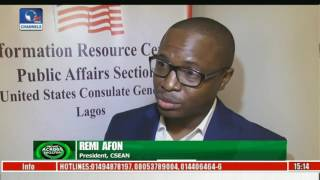 Nigeria: Govt. Defends Steps Taken On Corruption