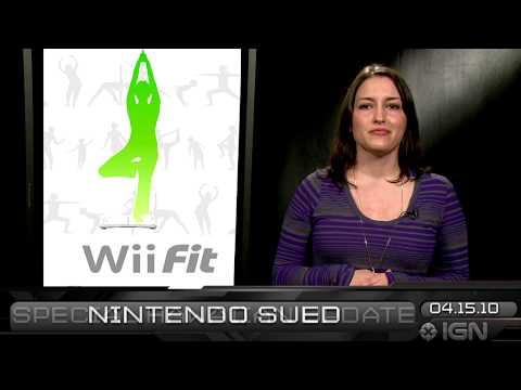 preview-IGN Daily Fix, 4-15: Sony 3D For PS3 News (IGN)
