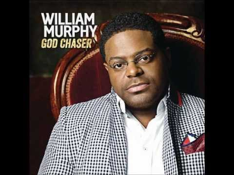 Its Working - William Murphy