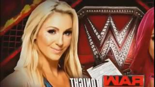 Nonton Wwe Monday Night Raw 25 October 2016 Full Show  Hd Film Subtitle Indonesia Streaming Movie Download