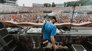 Video San Holo @ Tomorrowland Mainstage 2018 MP3, 3GP, MP4, WEBM, AVI, FLV Agustus 2018