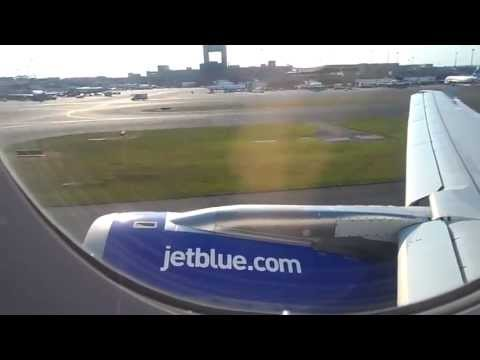 jetblue - This is jetBlue Flight 405 Boston to Long Beach CA, aircraft Tail Number N805JB