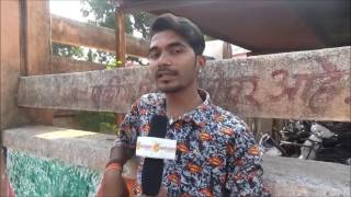 In a Chit Chat with Nagpurinfo- we talk about funny moment to remember