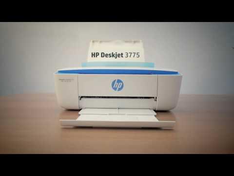 HPPrint: la impresora más pequeña del mercado