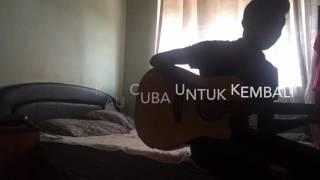 Video Amir Hariz - Penipu (Video Lirik) MP3, 3GP, MP4, WEBM, AVI, FLV November 2017