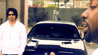 Trae The Truth - Get Em Off Me Official Video Starring Mahad Dar From Chillin With Mahad Show