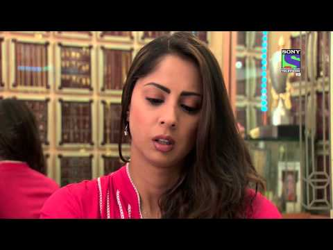 Kehta Hai Dil Jee Le Zara - Episode 26 - 30th September 2013