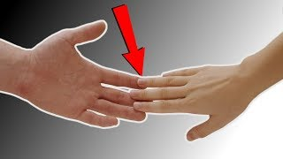 Video 16 Body Language Signals He's Attracted To You! MP3, 3GP, MP4, WEBM, AVI, FLV Maret 2019