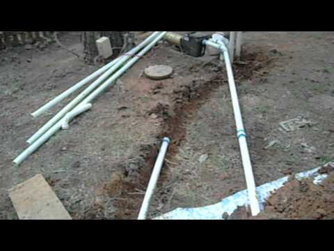 Inground Pool Plumbing Line Replacement Company 770-720-9905