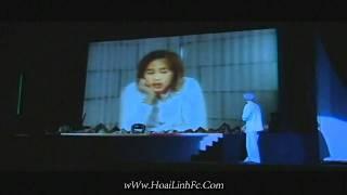 Tu bach chang he - Tu bach chang he - Hoai Linh