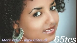 Eritrean Music( Solomie Mahray) Remix - Seb Mekuaney - (ሠብ ምዃነይ )