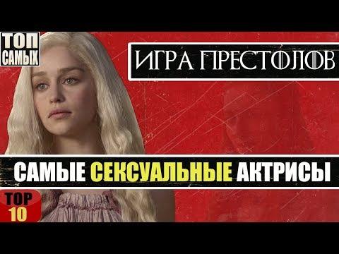 porno-samoy-krasivoy-devushkoy-na-zemle