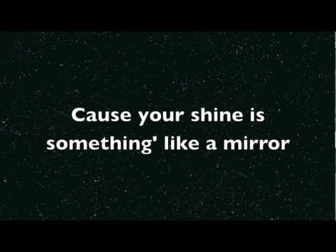 Mirrors Justin Timberlake Lyrics Video