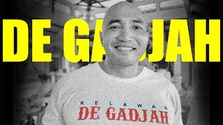 Download Video De Gadjah MP3 3GP MP4