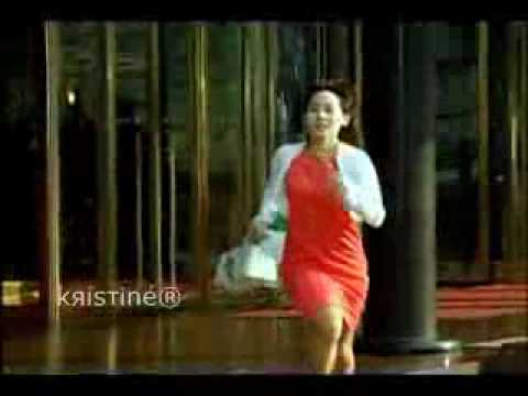 MV Everything (Save the Last Dance).flv