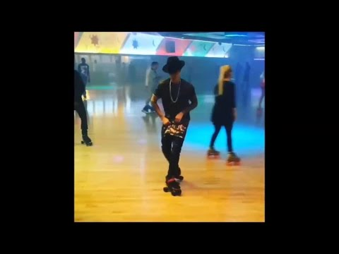 Justin Bieber July 2014 Instagram / Vine / Keek | NEW SONGS | Compilation BEST OF