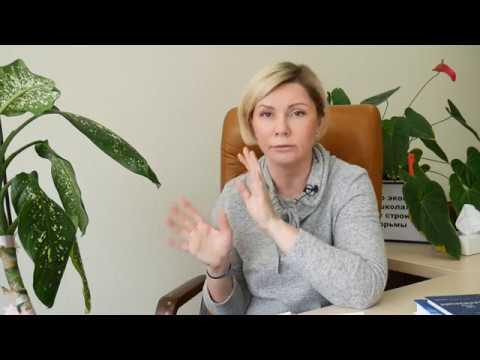 Новая налоговая удавка в Украине: кто готовит и для кого