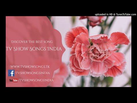 Download Kasturi Tittle Track Video 3GP Mp4 FLV HD Mp3 Download