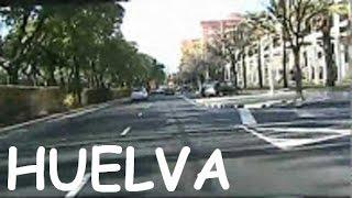 Huelva Spain  city pictures gallery : Huelva - Por las Calles de Huelva , Andalucía / Streets of Huelva - Cities in Spain