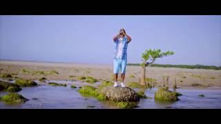 Download Lagu Mr. Blue Feat JR - Siwezi Mp3